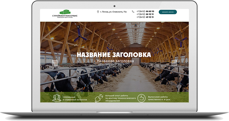 http://web4site.ru/wp-content/uploads/2018/06/project-desktop-img-2-737x389.png