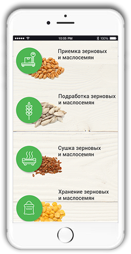 https://web4site.ru/wp-content/uploads/2018/06/project-mobile-img-3-259x501.png